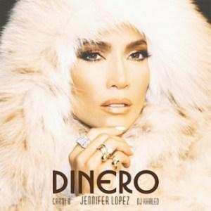 Instrumental: Jennifer Lopez - Dinero Ft. DJ Khaled & Cardi B (Produced By Tommy 'TBHits' Brown & DJ Khaled)